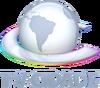 TV Cidade (Ceará)