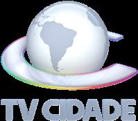 TV Cidade - 2018