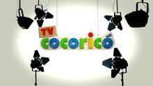 TV Cocoricó