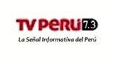 TV Perú Noticias (2013 -)