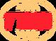 TWA logo 60s