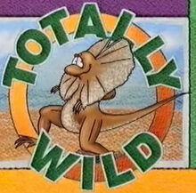 TW 1992-1996