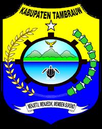 Tambrauw