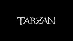 Tarzan 2003