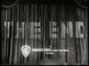 ThankYourLuckyStars-1943-WarnerBros,