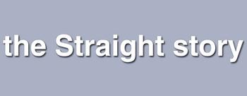 The-straight-story-movie-logo