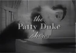 The Patty Duke Show Pilot