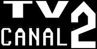 Tv canal 2 panama