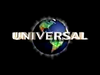 Universal Pictures (1997) DVD Commercial