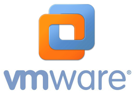 how to add someone to my vmware