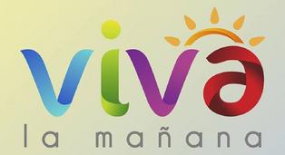 VivaLaMañanaTCS2014