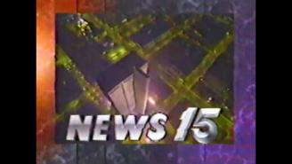 WANE1989-News