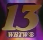 WBTW 1995