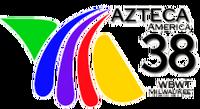 WBWT-LP Logo