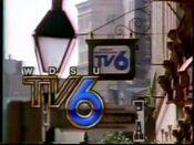 WDSU 1980s