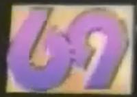 WFMZ1994
