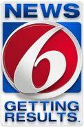 WKMG-TV Logo
