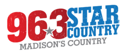 WMAD 96.3 Star Country