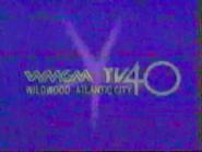 WMGM-TV 1984