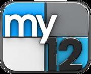 WMYT 2010