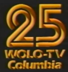 WOLO-TV25