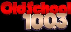 WOSL Old School 100.3