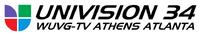 WUVPUnivision342002