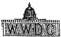 WWDC Washington 1947