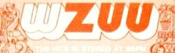 WZUU Milwaukee 1975