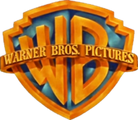 Warner Bros. Pictures Transparent