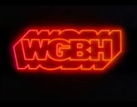 Wgbhbostonlogo1970s