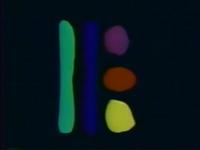 XHDF-TV13 (1993)