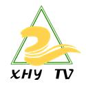 XHY2 1994-1995 (1)