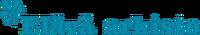 Yle Elävä Arkisto logo