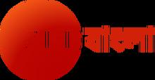 Zeebangla new