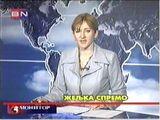 RTV BN Dnevnik