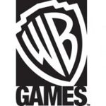 184 766 WBGames logo-0