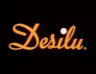 1967-10-30