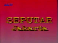 19891