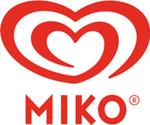 200px-Miko logo
