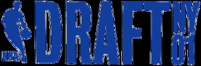 6842 nba draft-primary-2001