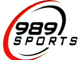 989 Sports