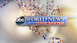 ABC World News 2013