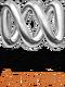 ABC radio 2003 print logo