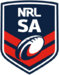 SA Rugby League