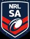 SA Rugby League