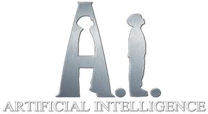 Artificial intellegencelogo