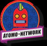 Atomo Network