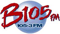 B105 2001