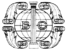 Banco Continental 1958